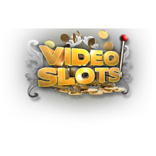 Online slots where you win real money
